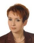 Malgorzata Lipowska