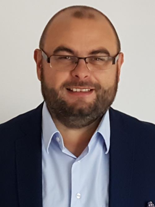 Modrzejewski